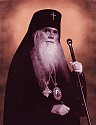 Archbishop Averky 1960-1976